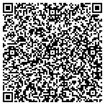 QR-код с контактной информацией организации Косогов, ИП