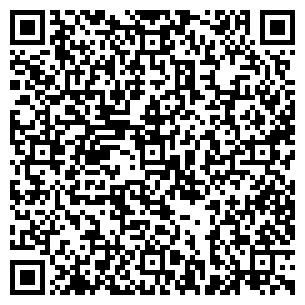 QR-код с контактной информацией организации Qualitas (Квэлитас), ТОО
