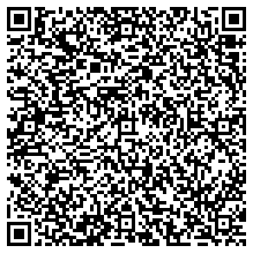 QR-код с контактной информацией организации Европластик, ТОО
