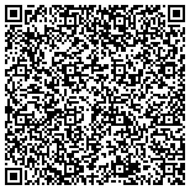 QR-код с контактной информацией организации Estay Industry (Естай Индустрия), ТОО