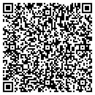 QR-код с контактной информацией организации ЖИЛСТРОЙ АО