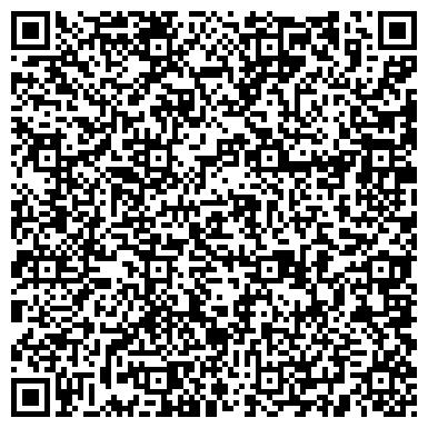 QR-код с контактной информацией организации Теплый Дом Атырау, ТОО