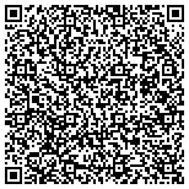 QR-код с контактной информацией организации Кызылордадорпроект, ТОО