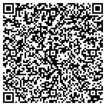 QR-код с контактной информацией организации Ангар Строй-спектр, ТОО