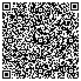 QR-код с контактной информацией организации СУ40, Компания