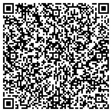 QR-код с контактной информацией организации БЕНТ Инвест, ТОО