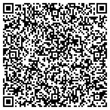 QR-код с контактной информацией организации СтройТех-АСД, ТОО