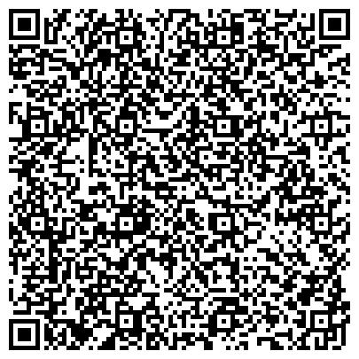 QR-код с контактной информацией организации Қолғанат Құрылыс, ТОО