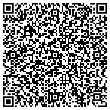 QR-код с контактной информацией организации ТОРГОВОЕ ПРЕДПРИЯТИЕ ЗОЛОТОЙ КЛЮЧИК