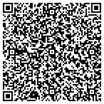 QR-код с контактной информацией организации Sochi-STROY (Сочи-СТРОЙ), ТОО