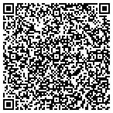QR-код с контактной информацией организации Гроднооблсельстрой, ГОУП
