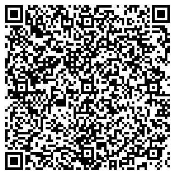 QR-код с контактной информацией организации Мастэнерго, СООО