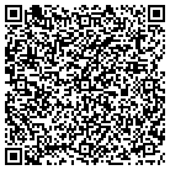 QR-код с контактной информацией организации Инфотехстрой, ООО