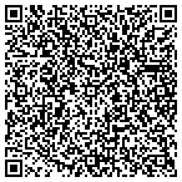 QR-код с контактной информацией организации Актау Э-Мирбей, ТОО