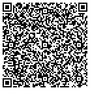 QR-код с контактной информацией организации Макейчик А. В., ИП