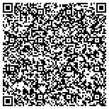 QR-код с контактной информацией организации Шымкентмелиорация, ТОО