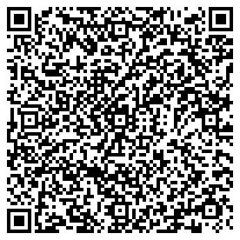 QR-код с контактной информацией организации Манько Д. В., ИП