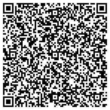 QR-код с контактной информацией организации Ata stroy (Ата Строй), ИП