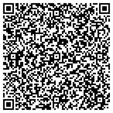 QR-код с контактной информацией организации Центр Промышленного Альпинизма, ТОО