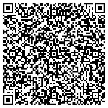 QR-код с контактной информацией организации Галор-снаб, ООО