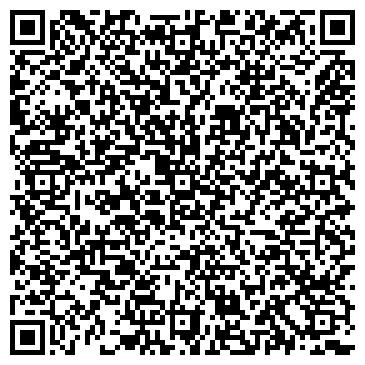 QR-код с контактной информацией организации Euro Remont (Евро Ремонт), ИП