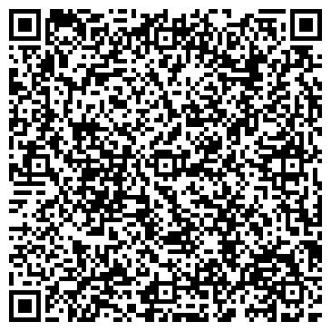 QR-код с контактной информацией организации Бат-Сат, ТОО