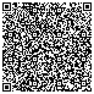 QR-код с контактной информацией организации Казтехпроммонтаж, ТОО