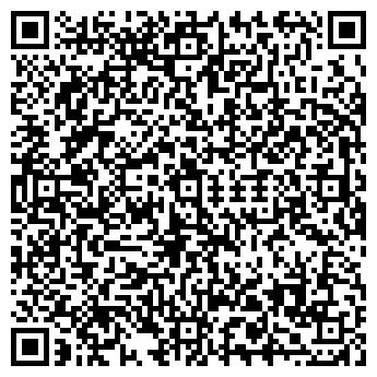 QR-код с контактной информацией организации Asti (Асти), ТОО