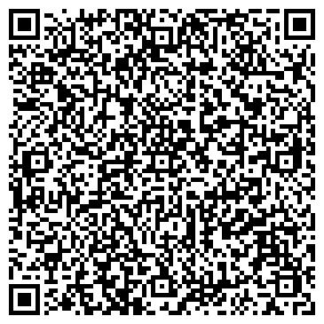QR-код с контактной информацией организации Караоба 2005, ТОО