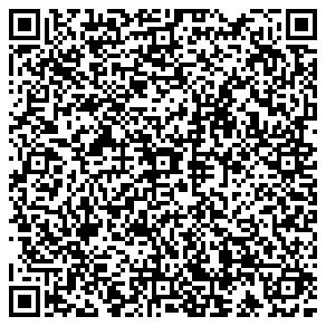 QR-код с контактной информацией организации ЕЙСКИЙ ПОРТОВЫЙ ЭЛЕВАТОР, ОАО