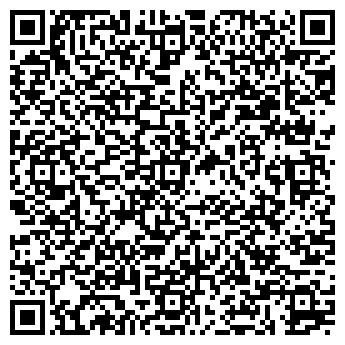 QR-код с контактной информацией организации Астана-Сеним, Компания