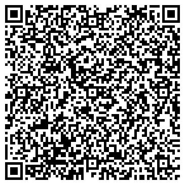 QR-код с контактной информацией организации Спецстрой-сервис, ТОО