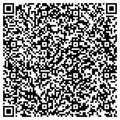 QR-код с контактной информацией организации Строй Сантехмонтаж, ТОО