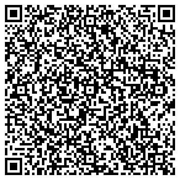 QR-код с контактной информацией организации Жолпроект Астана, ТОО