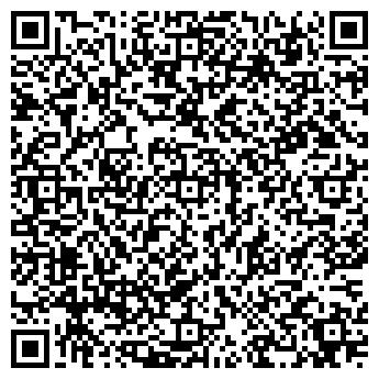 QR-код с контактной информацией организации Стройимпекс-Астана, ТОО