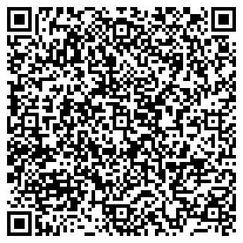 QR-код с контактной информацией организации Котвицкий Е. Д., ИП