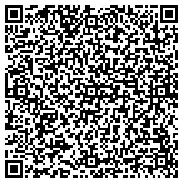 QR-код с контактной информацией организации Bis-kz (Бис-кз), ТОО