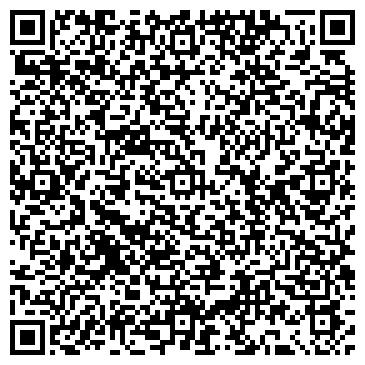 QR-код с контактной информацией организации Антикорпромстрой, ТОО
