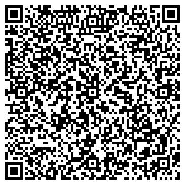 QR-код с контактной информацией организации Юка, ТОО