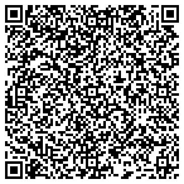 QR-код с контактной информацией организации Казмаштау-Строй, ТОО