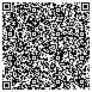 QR-код с контактной информацией организации VSS (ВиСС) Компания, строительно-монтажная компания, ТОО