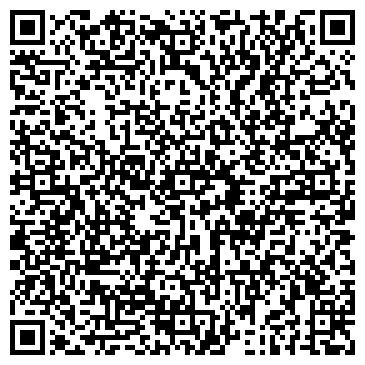 """QR-код с контактной информацией организации ООО """"Фермина"""""""