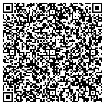 QR-код с контактной информацией организации Субъект предпринимательской деятельности СПД Медловский