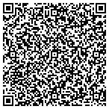 QR-код с контактной информацией организации Зодчий, Компания