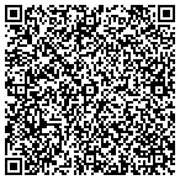 QR-код с контактной информацией организации Ремонтно отделочная и ремонтино строительная, ТОО