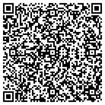 QR-код с контактной информацией организации Агаев, ИП