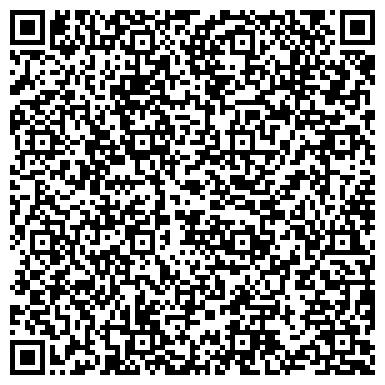 QR-код с контактной информацией организации Строй Евбосаров Равшан Каримовичь. ЧП