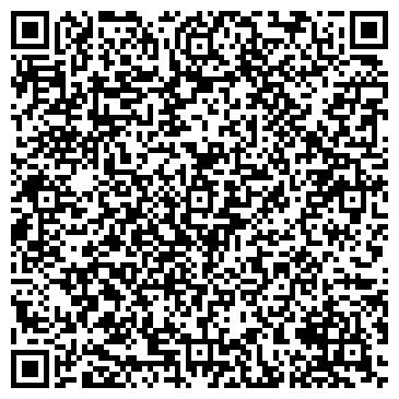 QR-код с контактной информацией организации Корпорация Болашак Сервис, ТОО