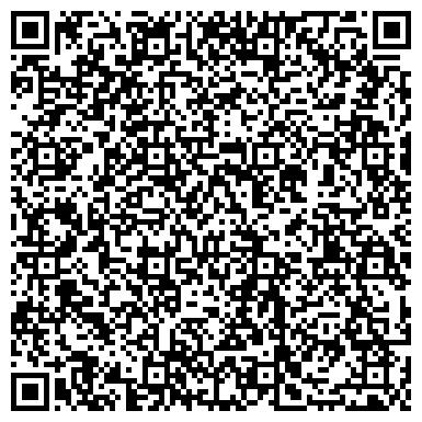 QR-код с контактной информацией организации Abigal (Абиджал), ТОО