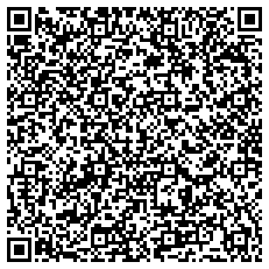 QR-код с контактной информацией организации Рестром ТС, ТОО Корпорация